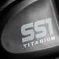 Mobile Preview: ss1 titanium