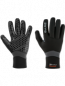 Preview: bare ultrawarmth gloves 5