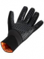 Preview: ultrawarmth gloves 5