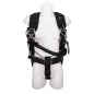 Preview: scubaforce sidemount set blade