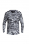 Mobile Preview: xcel ventx langarmshirt
