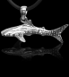 Preview: Baruna Silver whale shark big