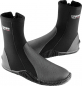 Preview: Cressi Isla Dive Boots