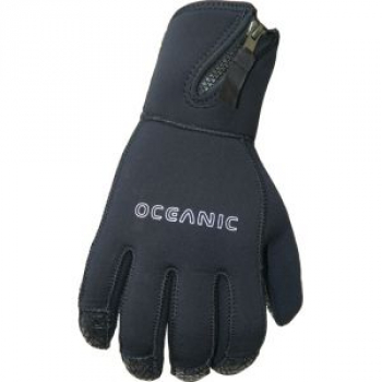 Oceanic gloves Neo Flex 5 mm neoprene
