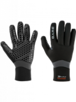 bare ultrawarmth gloves 5