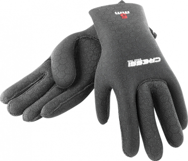 gloves High Stretch 5