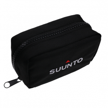 Suunto Dive Computer Softbag for Zoop Novo, Vyper Novo