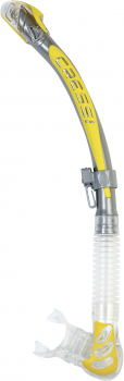 cressi beta yellow