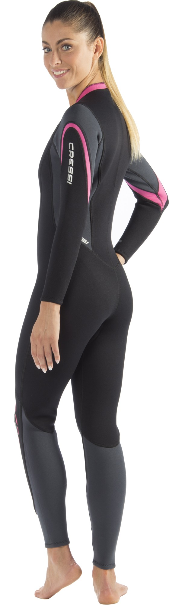 Cressi wetsuit Lei buying cheap by Dive Connection ce59b96f8