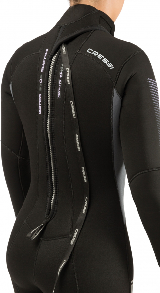 wet suits fast 7 mm