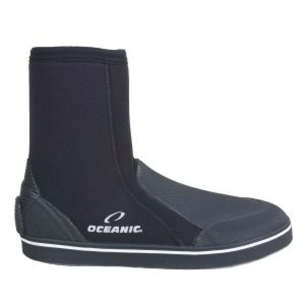 Oceanic Neo Boot Flex