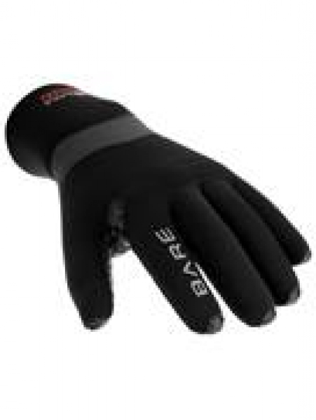neoprene gloves ultrawarmth 5