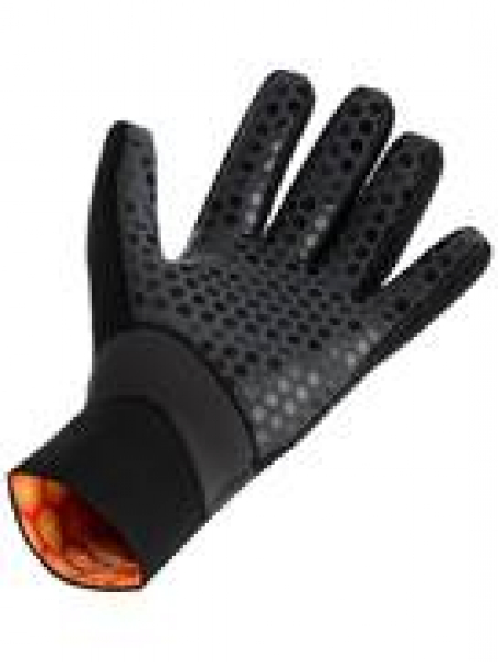 ultrawarmth gloves 5