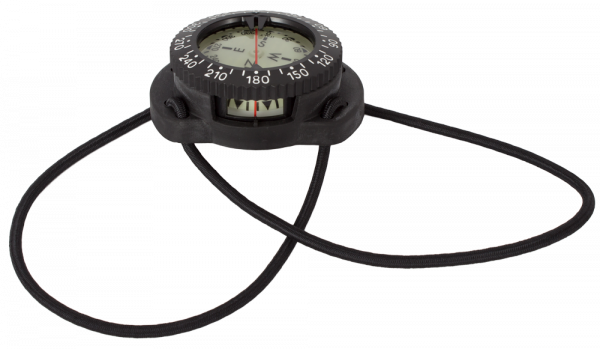 scubaforce compass