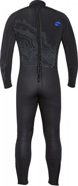 velocity ultra wet suits