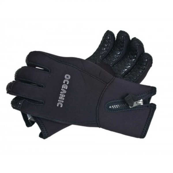 gloves Neo Flex
