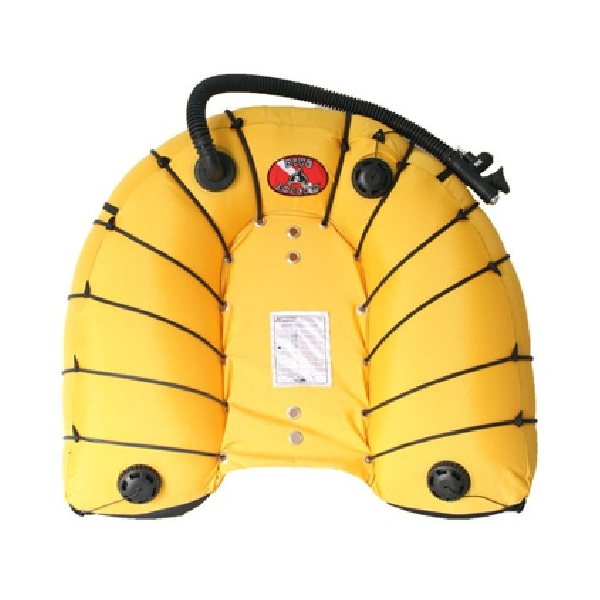 Dive system wing 40 lt buying cheap by dive connection - Dive system shop ...