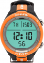 Cressi dive computer watch Neon in different color
