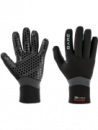 Bare neoprene gloves Ultrawarmth 5 mm