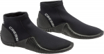 Cressi neoprene shoes Low Boots, 2 mm