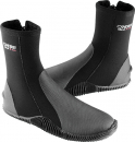 Cressi Isla Dive Boots, neoprene shoes