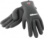 Cressi neoprene gloves High Stretch 5 mm