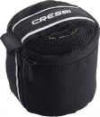 Cressi Dive Computer Bag for Newton, Drake, Giotto or Leonardo
