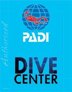 Dive Connection - Tauchcenter für PADI
